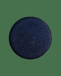 ABS HF Coin Tag - Customizable