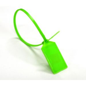 RFID Cable Tie Tag - Customizable