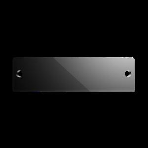 RFID PCB Tags - Customizable